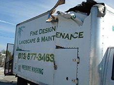 Truck Replace and Repair 1